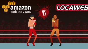 amazon-vs-locaweb