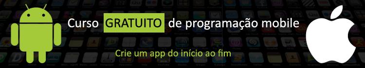 curso-gratuito-programacao-mobile