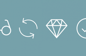 Dê um UP em seus projetos com ícones incríveis!