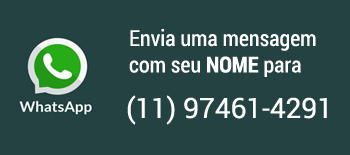 WhatsApp do 99 Coders