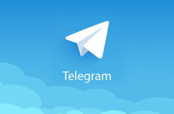 Telegram do 99 Coders